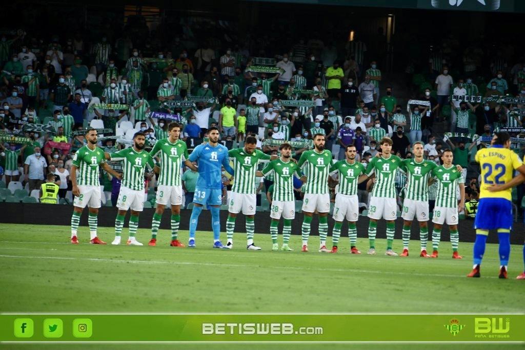 J2-Real-Betis-Cadiz-Cf-3