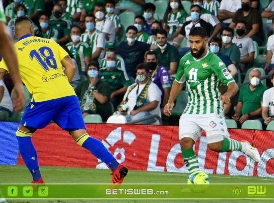J2-Real-Betis-Cadiz-Cf-4