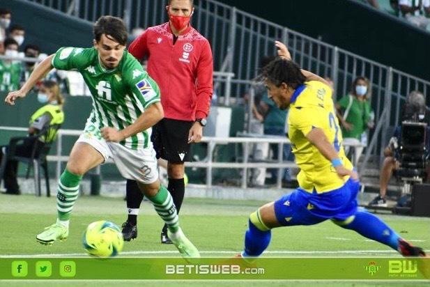 J2-Real-Betis-Cadiz-Cf-5