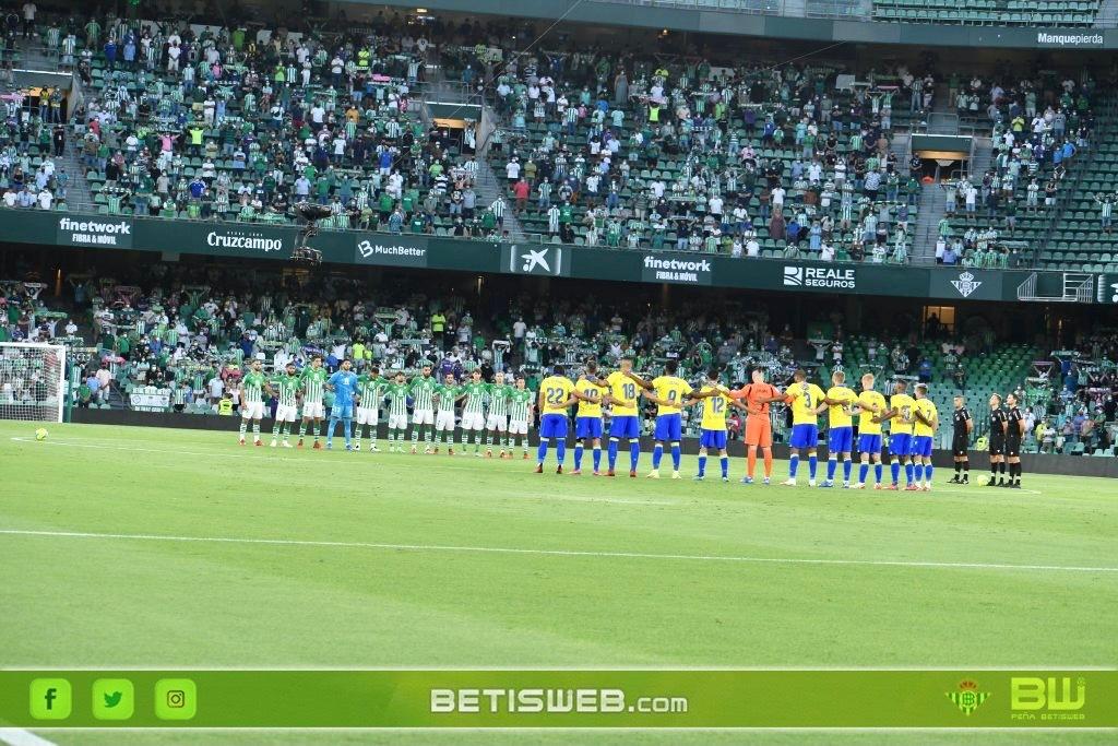 J2-Real-Betis-Cadiz-Cf-6