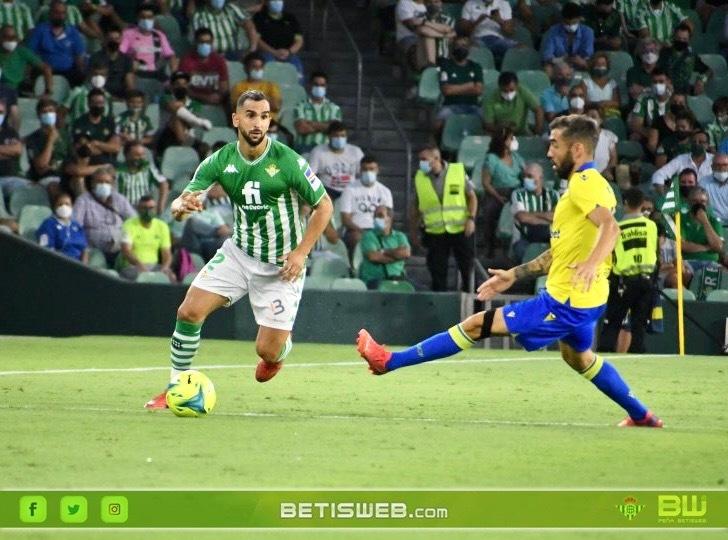 J2-Real-Betis-Cadiz-Cf-7
