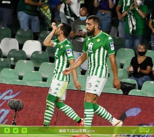 J2-Real-Betis-Cadiz-Cf-9