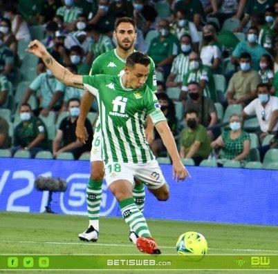 J2-Real-Betis-Cadiz-Cf-1