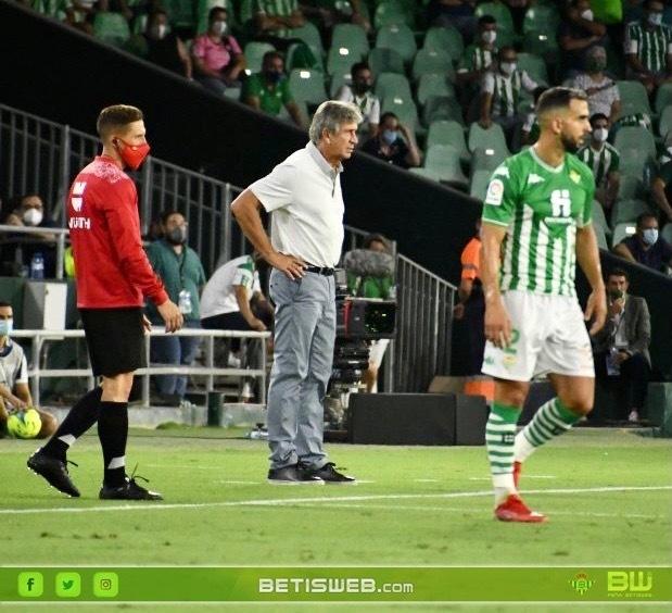 J2-Real-Betis-Cadiz-Cf-11