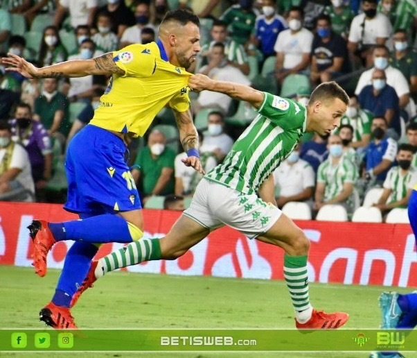 J2-Real-Betis-Cadiz-Cf-16