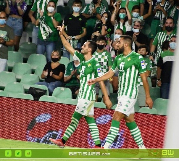 J2-Real-Betis-Cadiz-Cf-17