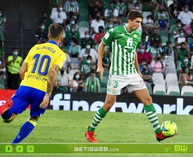 J2-Real-Betis-Cadiz-Cf-2
