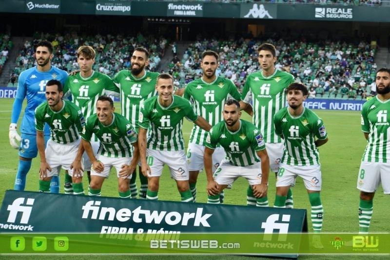 J2-Real-Betis-Cadiz-Cf-20