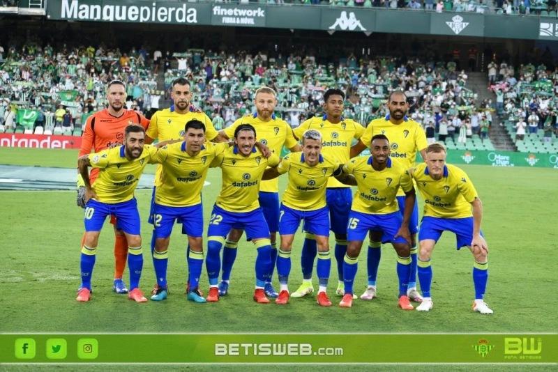 J2-Real-Betis-Cadiz-Cf-25