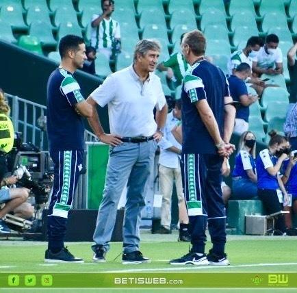 J2-Real-Betis-Cadiz-Cf-28