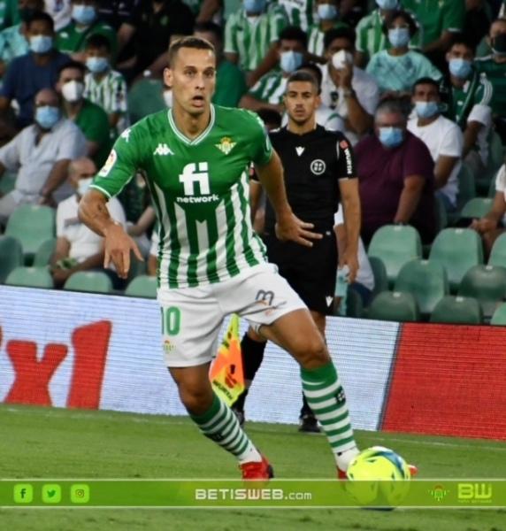J2-Real-Betis-Cadiz-Cf-8
