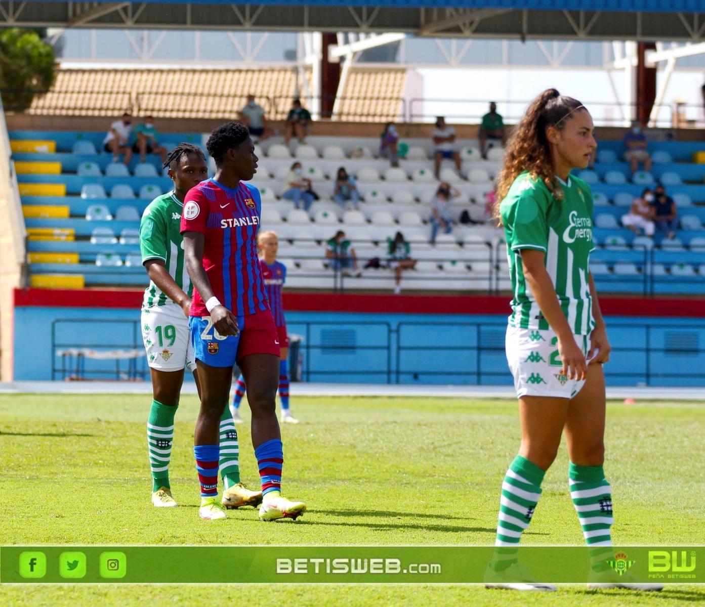 J2-Betis-Fem-Barcelona-Fem295