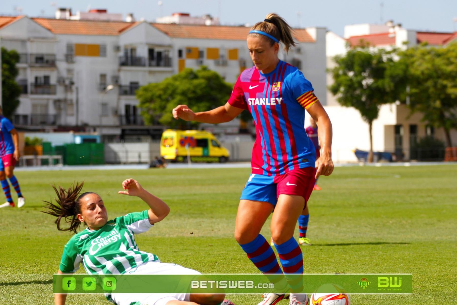 J2-Betis-Fem-Barcelona-Fem306