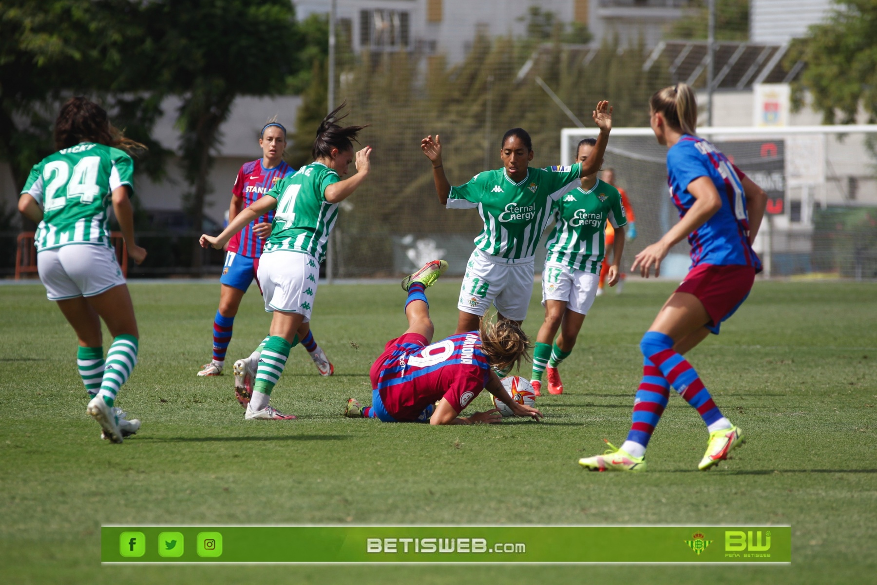J2-Betis-Fem-Barcelona-Fem333