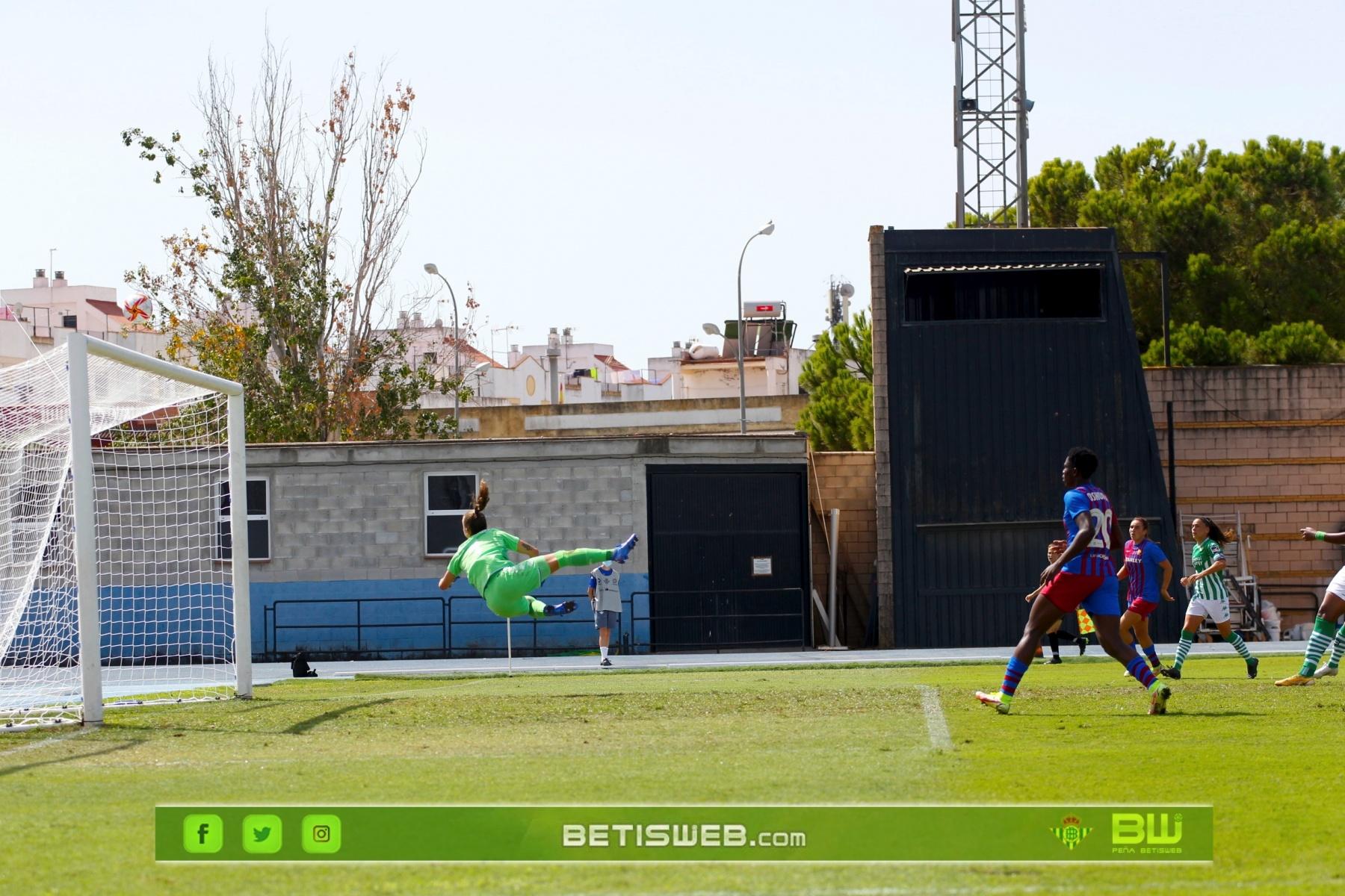 J2-Betis-Fem-Barcelona-Fem368