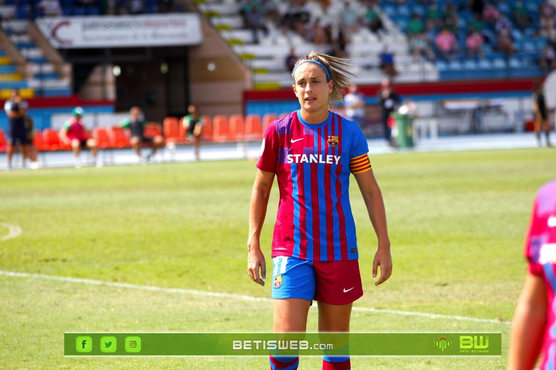 J2-Betis-Fem-Barcelona-Fem425