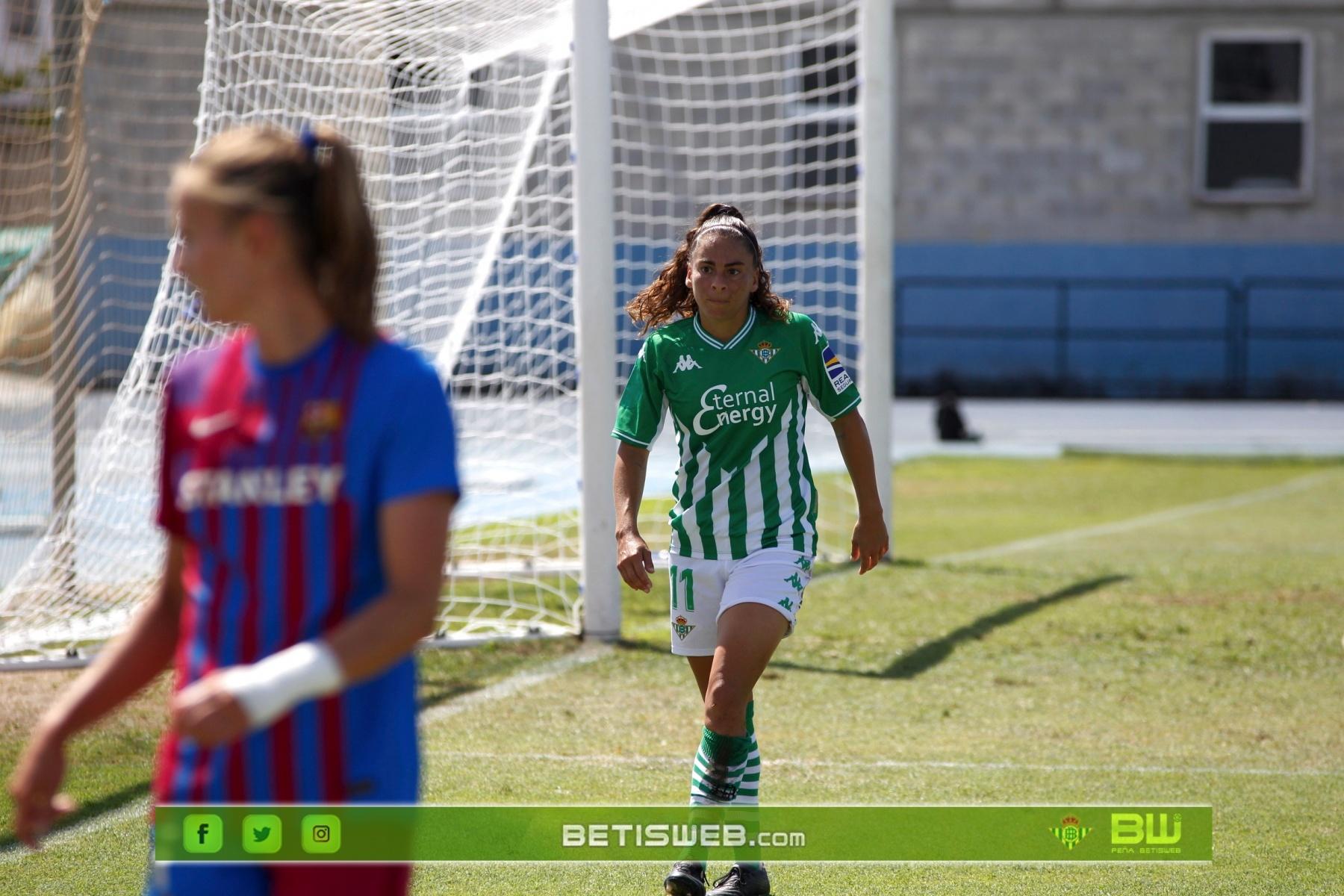 J2-Betis-Fem-Barcelona-Fem532