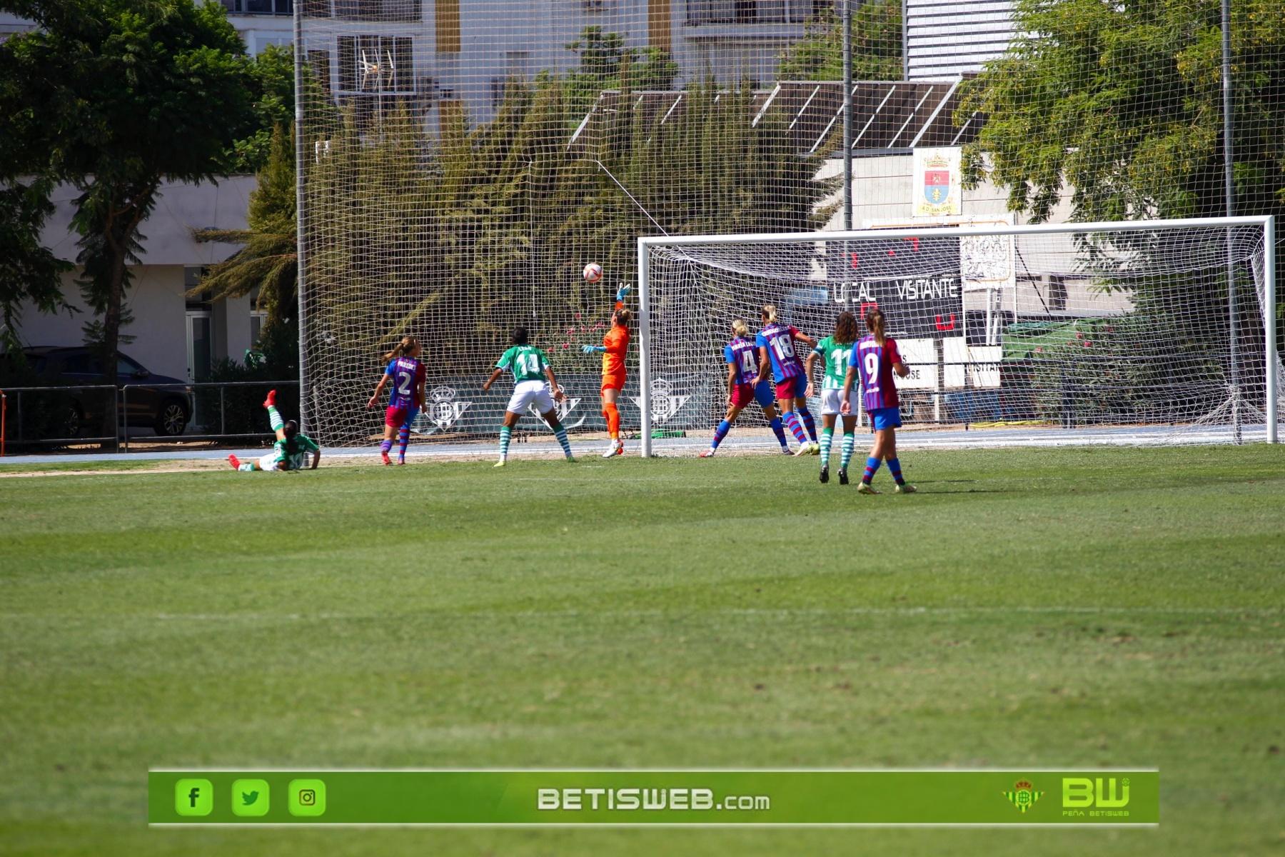 J2-Betis-Fem-Barcelona-Fem578