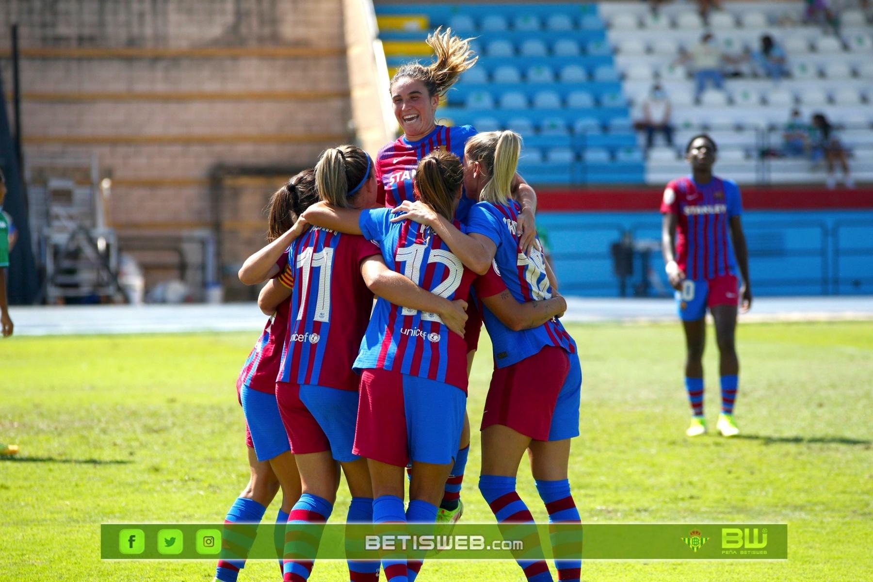 J2-Betis-Fem-Barcelona-Fem643