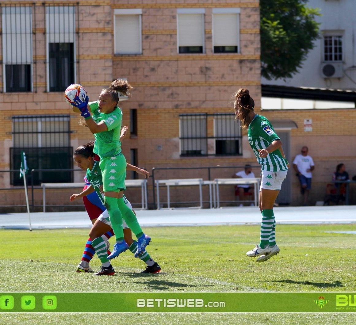 J2-Betis-Fem-Barcelona-Fem661