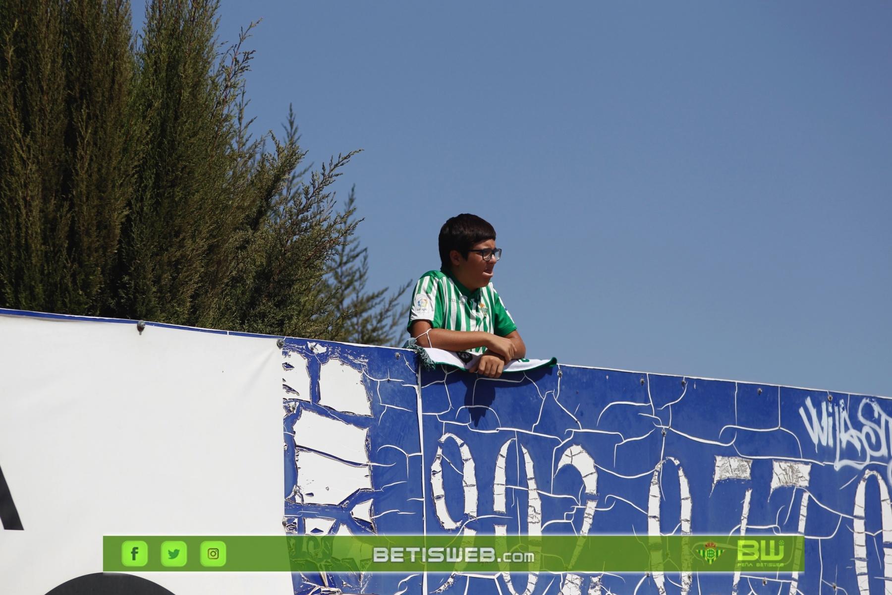 J2-Betis-Fem-Barcelona-Fem700