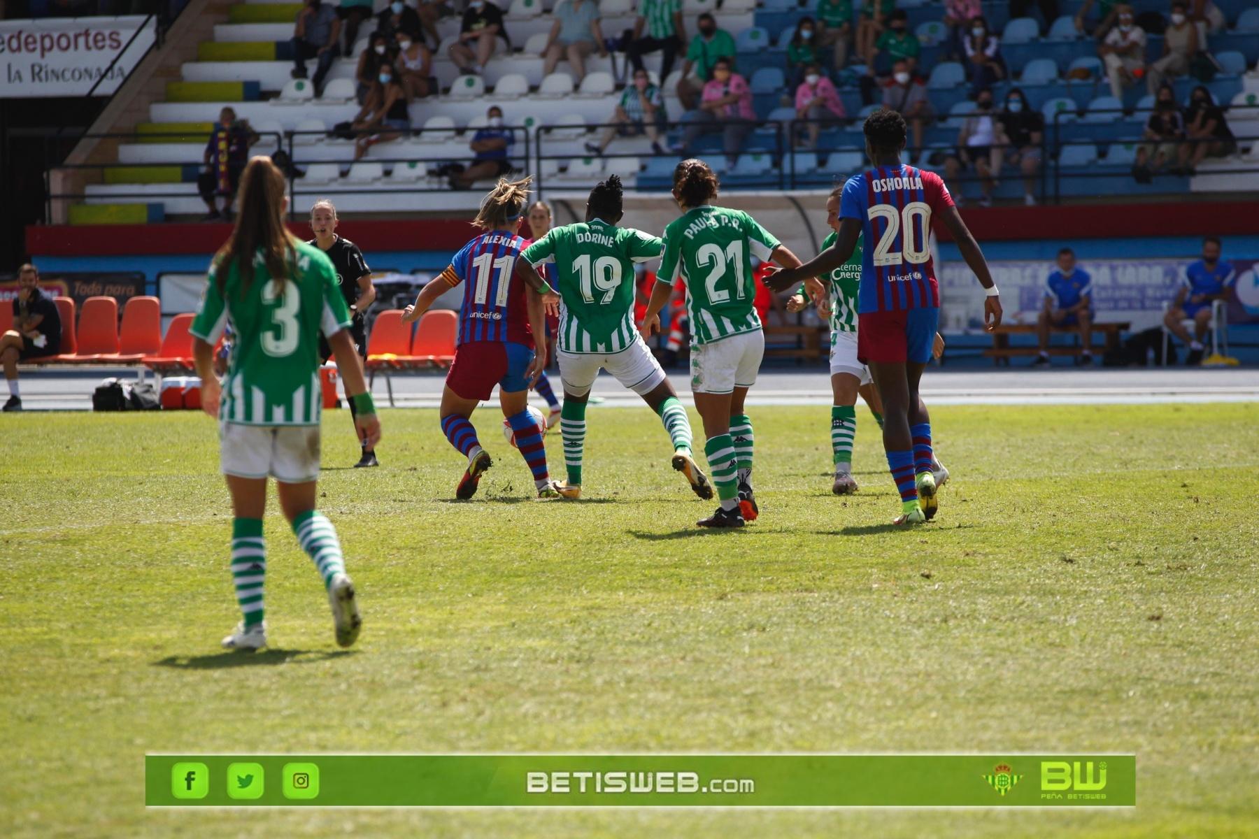 J2-Betis-Fem-Barcelona-Fem720