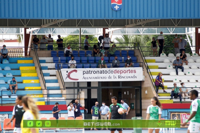 J2-Betis-Fem-Barcelona-Fem146