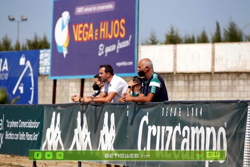 J2-Betis-Fem-Barcelona-Fem217