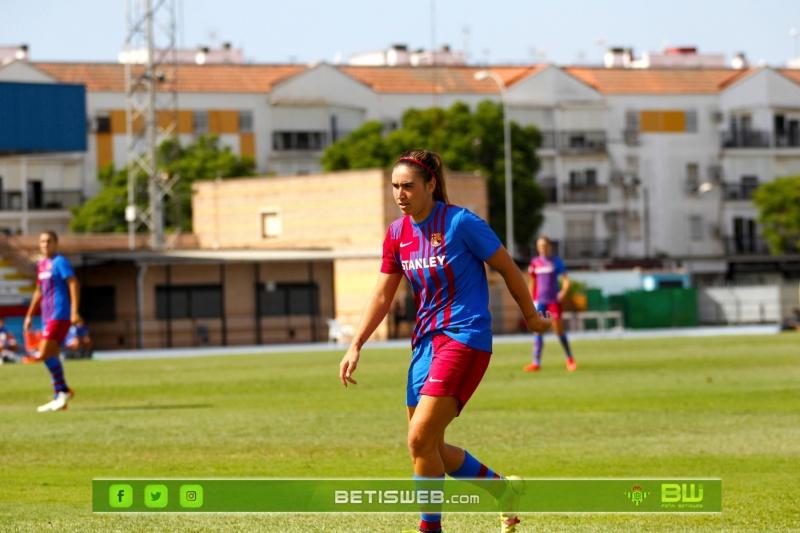 J2-Betis-Fem-Barcelona-Fem226