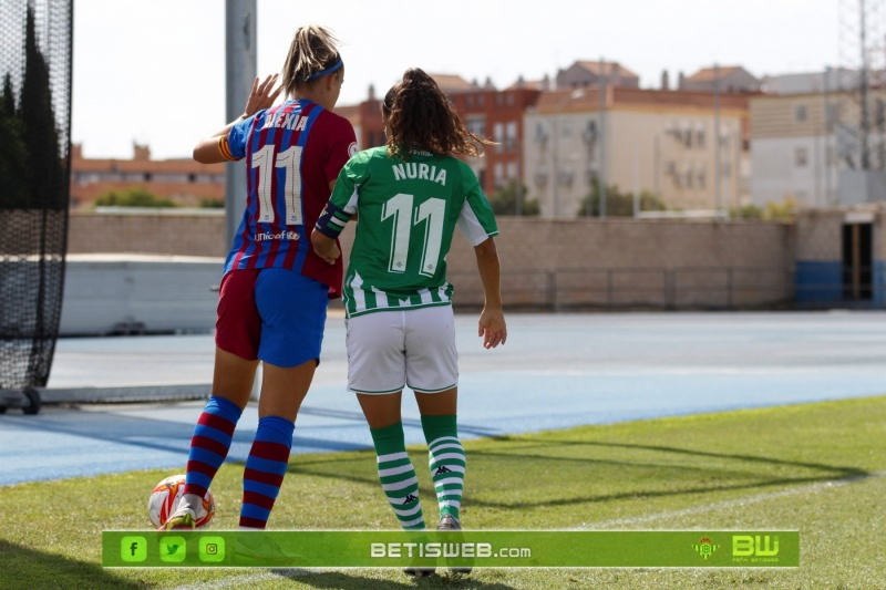 J2-Betis-Fem-Barcelona-Fem230