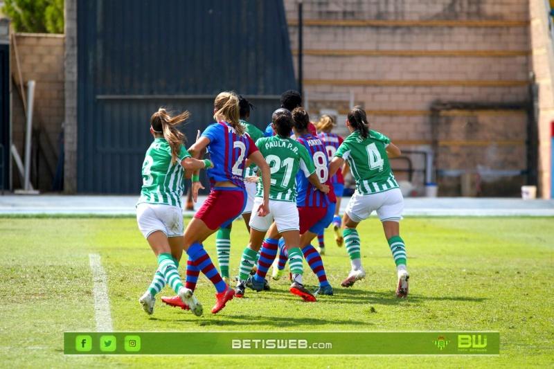J2-Betis-Fem-Barcelona-Fem376