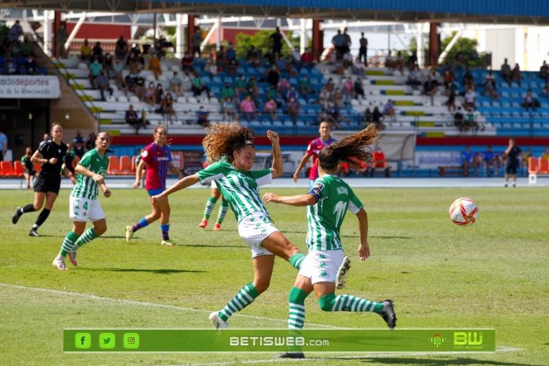 J2-Betis-Fem-Barcelona-Fem474
