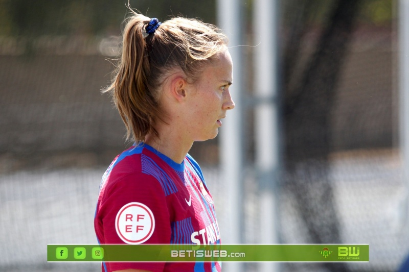 J2-Betis-Fem-Barcelona-Fem548
