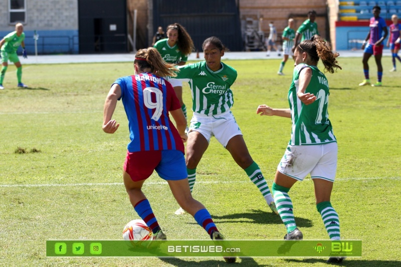 J2-Betis-Fem-Barcelona-Fem556