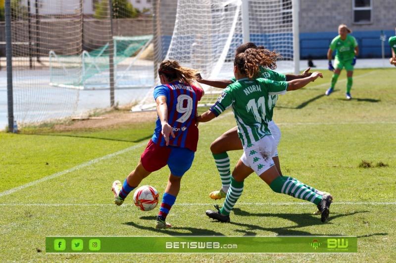 J2-Betis-Fem-Barcelona-Fem559