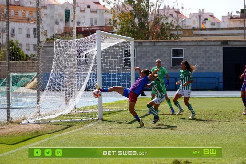 J2-Betis-Fem-Barcelona-Fem602
