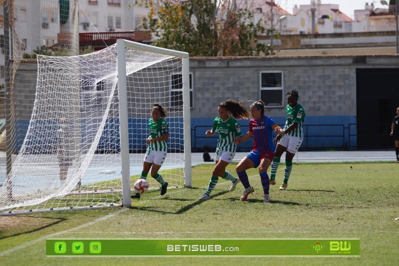 J2-Betis-Fem-Barcelona-Fem624