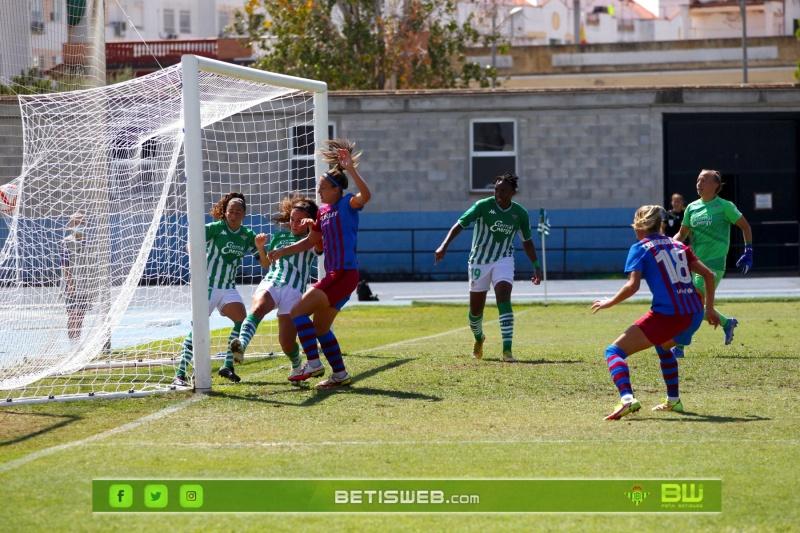 J2-Betis-Fem-Barcelona-Fem626
