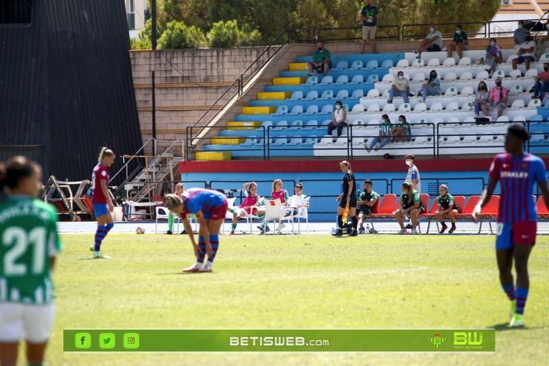J2-Betis-Fem-Barcelona-Fem667