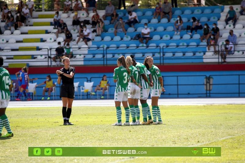 J2-Betis-Fem-Barcelona-Fem675