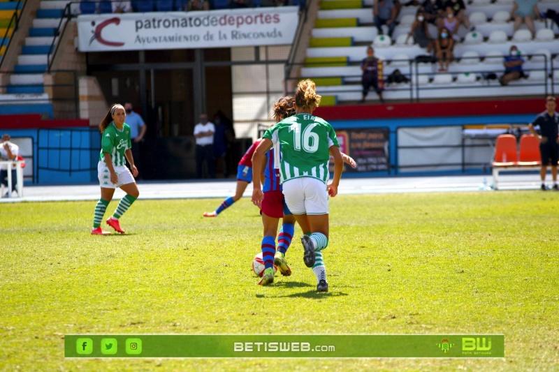J2-Betis-Fem-Barcelona-Fem828
