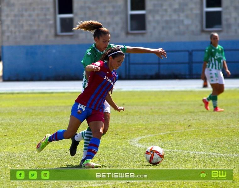 J2-Betis-Fem-Barcelona-Fem845
