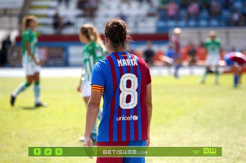 J2-Betis-Fem-Barcelona-Fem848