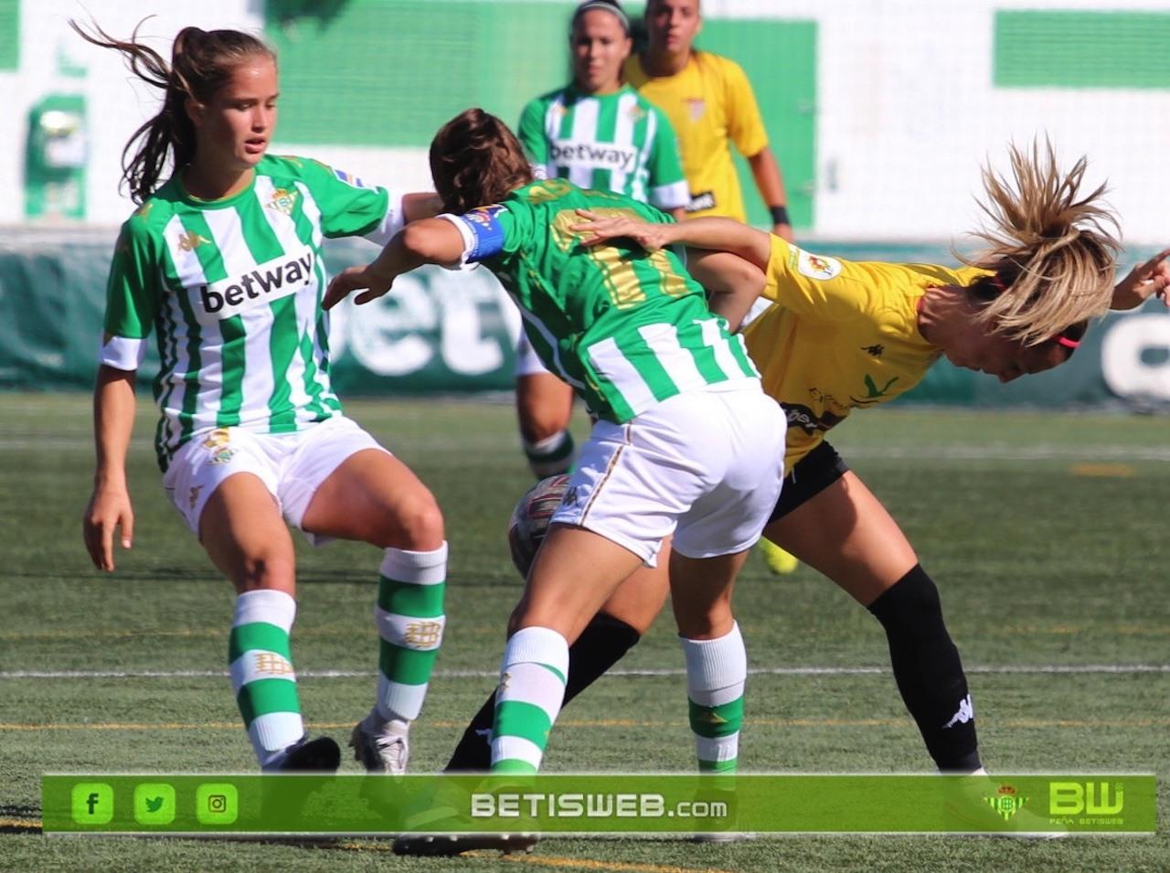 AJ2-Real-Betis-Fem-Santa-Teresa-71