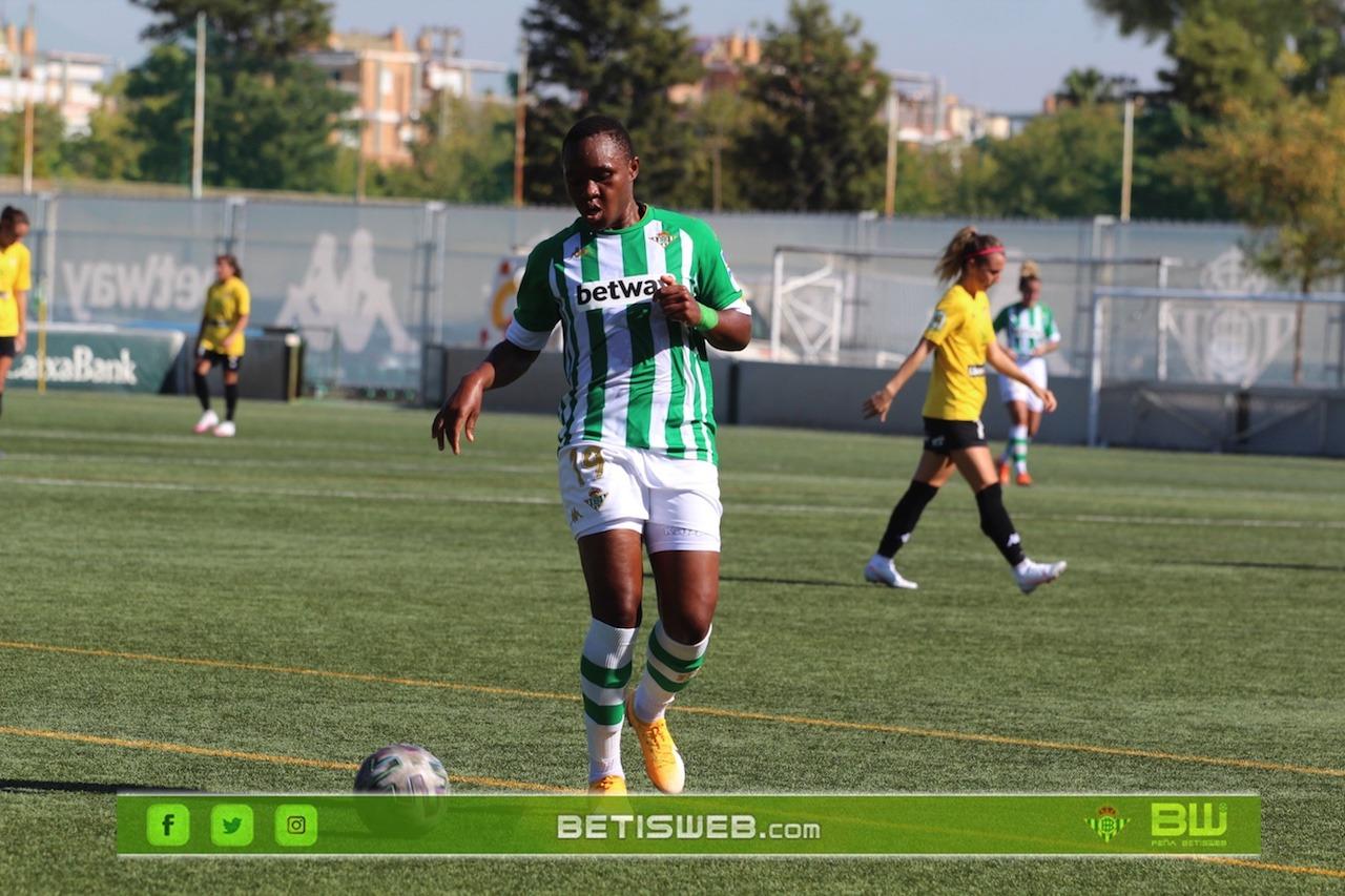 J2-Real-Betis-Fem-Santa-Teresa-108