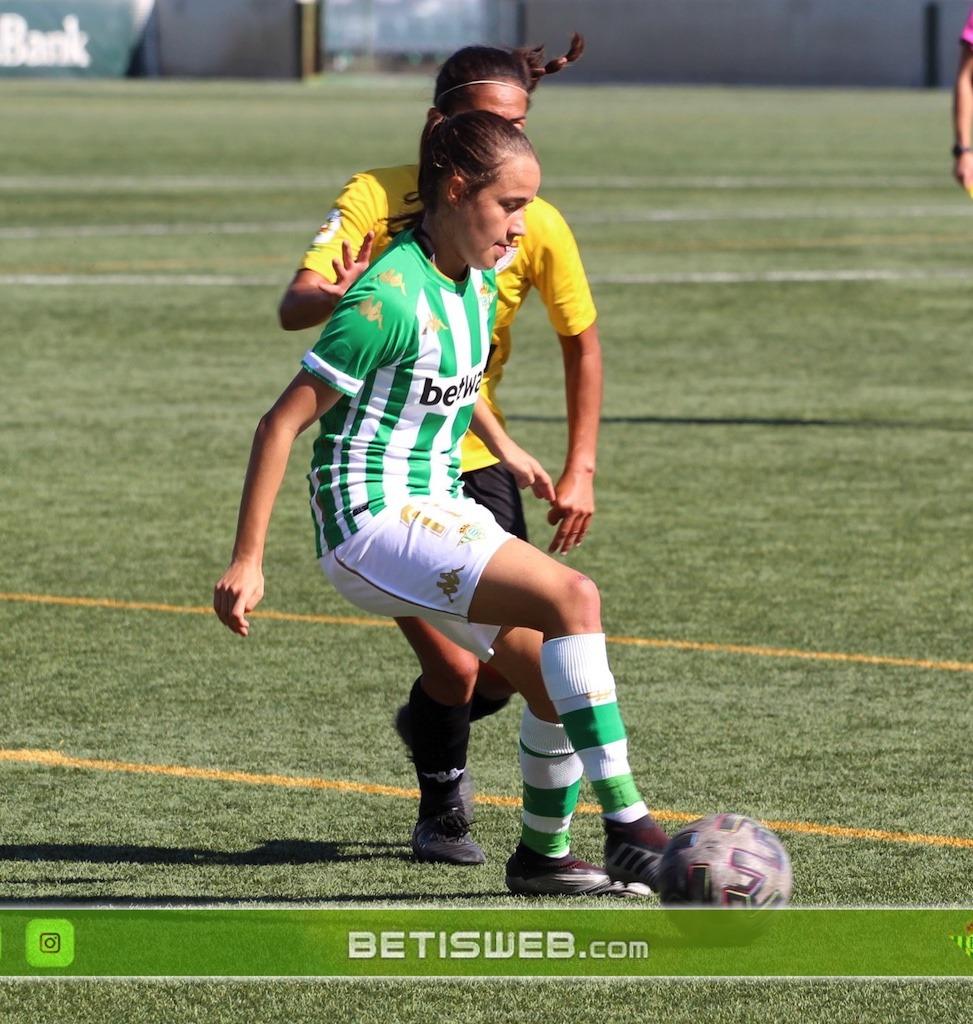 J2-Real-Betis-Fem-Santa-Teresa-126