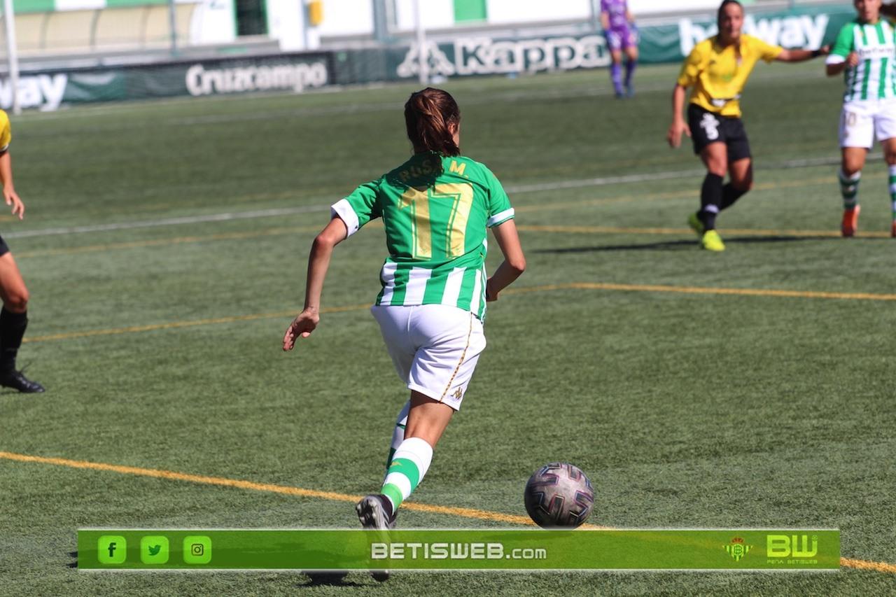 J2-Real-Betis-Fem-Santa-Teresa-127
