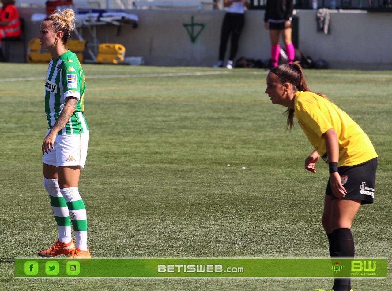 J2-Real-Betis-Fem-Santa-Teresa-162