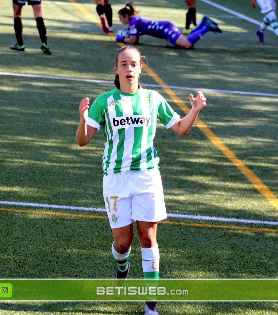 J2-Real-Betis-Fem-Santa-Teresa-171