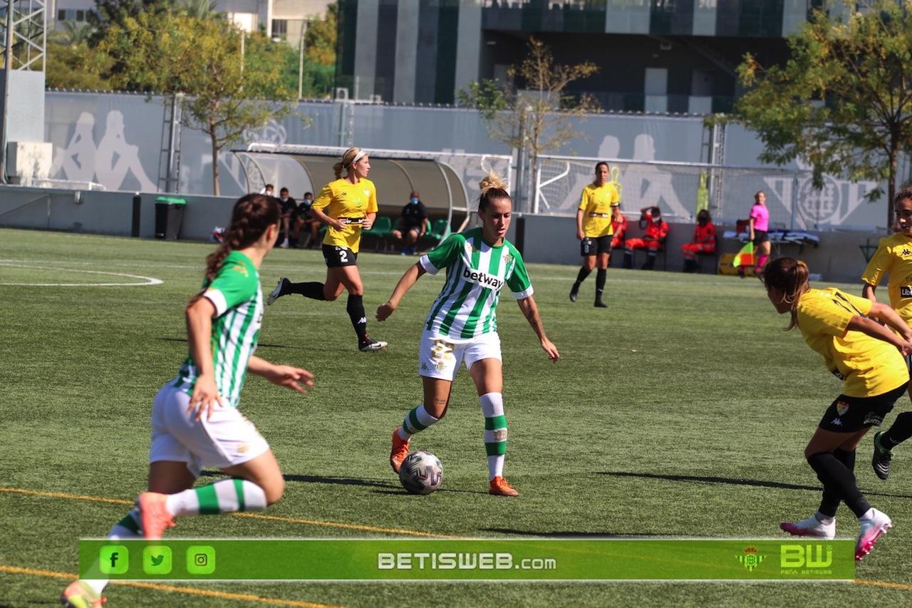 J2-Real-Betis-Fem-Santa-Teresa-181